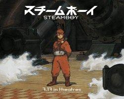 steamboy-2-1280.jpg