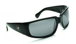 vonzipper-papag-black.jpg