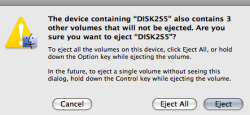 Disk 2S5 Eject.png