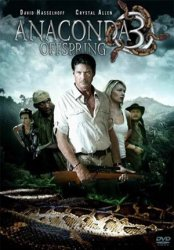 1233870351-anaconda-3-the-offspring-dsrip-xvid.jpg