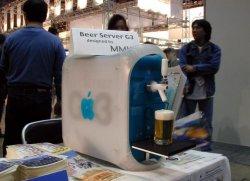 Beer Server G3.jpg