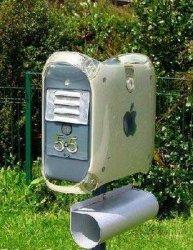 Mac mailbox.jpg