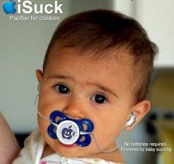 iSuck.jpg