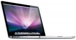 macbook-pro-unibody-large.jpg