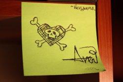 Avril_Lavigne_Logo_Signature_by_Benguitar.jpg
