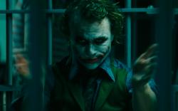 Joker Clap.png
