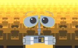 WALL*E.jpg