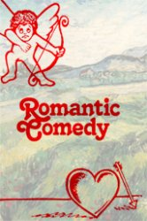 genre-romanticM.jpg
