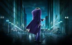 The_Joker_by_kelvinstlim.jpg