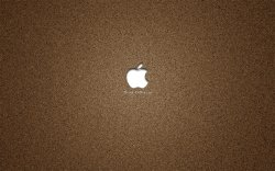 Apple-Cork.jpg