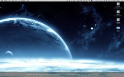Mac Pro desktop.jpg
