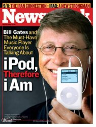 billgates-ipod.jpg