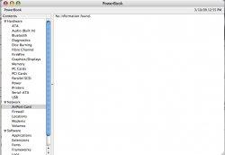 System ProfilerScreenSnapz001.jpg