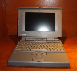 PowerBook 165c.jpg