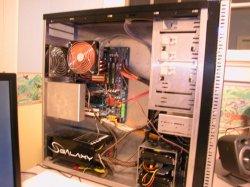 DSCN1900.JPG
