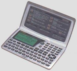 sf4980z.jpg
