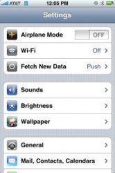 apple-iphone-os-20-fetch-push-email-2.jpg