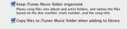 iTunesPrefs.jpg