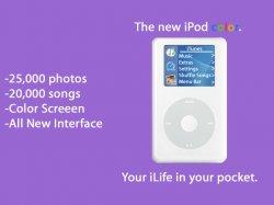 iPod-Color.jpg