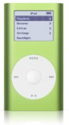 iPodGreen.jpg