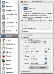 desktop-info.png