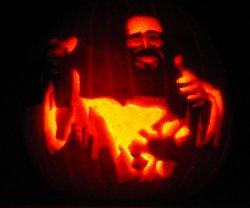 buddy_christ_pumpkin.jpg