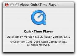 QuickTime.jpg