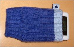 102604ipod_sock.jpg