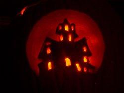 mudbug_pumpkin.jpg