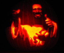buddy_christ_pumpkin.jpg