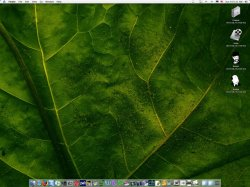 November-Desktop.jpg
