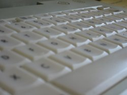 myBook.jpg