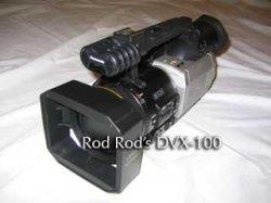 DVX100-1s.jpg