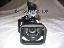 DVX100-2s.jpg