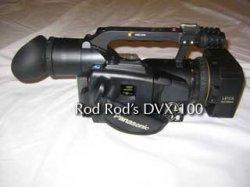 DVX100-3s.jpg