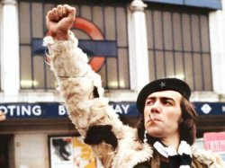 citizensmith_3.jpg