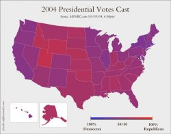 Purple-USA.jpg