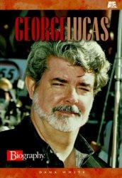 George Lucas - A & E Bio.jpg