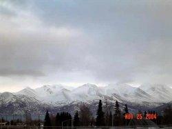 AnchorageMountainWeb.jpg