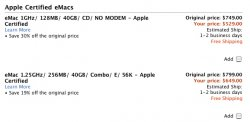 eMacs.jpg