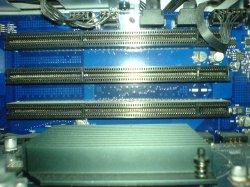 Powermac G5 Slots.JPG