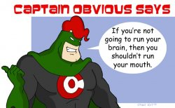 Captain Obvious 5 finished.jpg