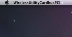WirelessUtilityCardbusPCIScreenSnapz001.png