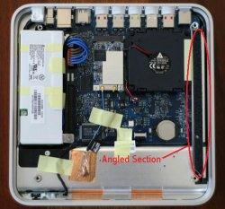 _inside_apple_tv.jpg