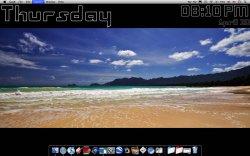 MacrumorsDesktop.jpg