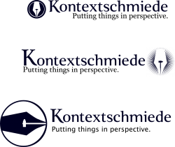 logovariations.png