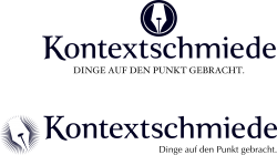 LOGOVARIATIONS2.png