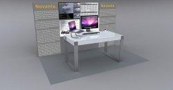 3D Model.46.jpg