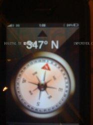 compass.jpg.jpeg
