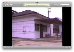 iMovie to iTunes.png
